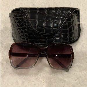 Betsey Johnson Sunglasses